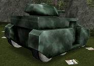 Rhino-GTA3-rear
