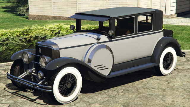 File:RooseveltValor-GTAO-front.png