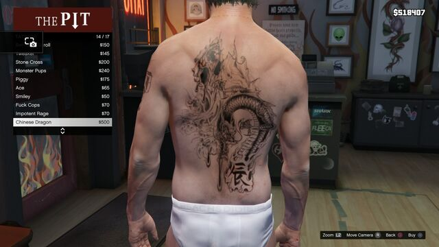 File:Tattoo Trevor Torso GTAV Chinese Dragon.jpg