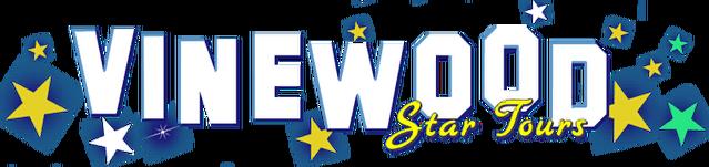 File:VinewoodStarTours-GTAV-Logo.png