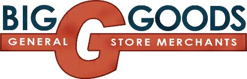 File:BigGGoods-GTAV-Logo.png