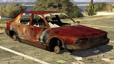 Bravura-Wreck-GTAV