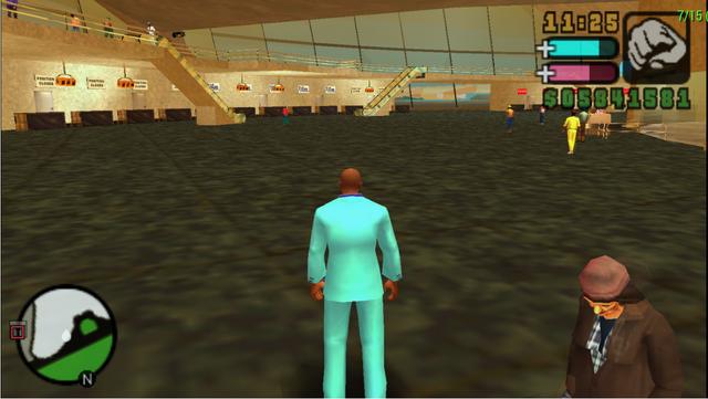 File:Escobar-vcs-terminal interior.png