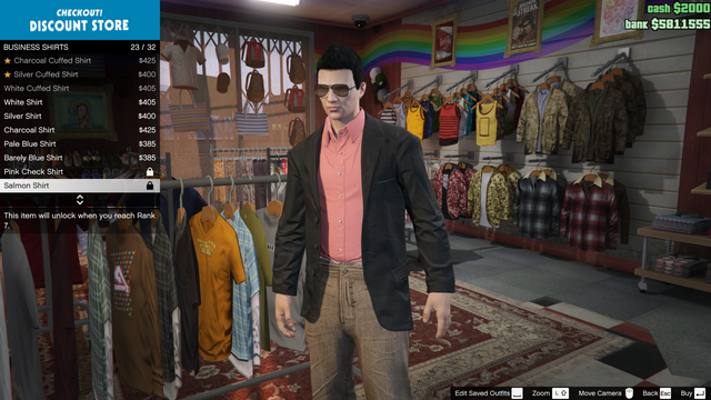 File:FreemodeMale-BusinessShirts23-GTAO.png