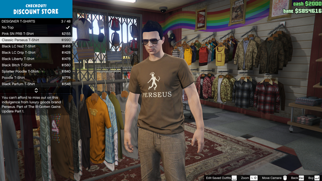 File:FreemodeMale-DesignerTShirts2-GTAO.png
