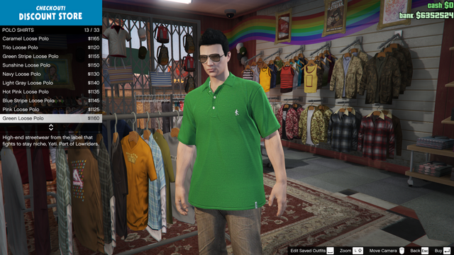 File:FreemodeMale-PoloShirts12-GTAO.png