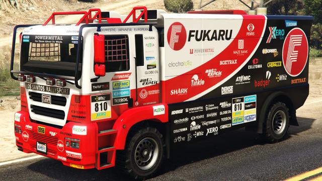 File:FukaruDune-GTAO-front.png