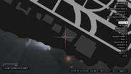 HostileTakeover-GTAO-SS4
