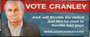 JockCranley-GTAV-Billboard