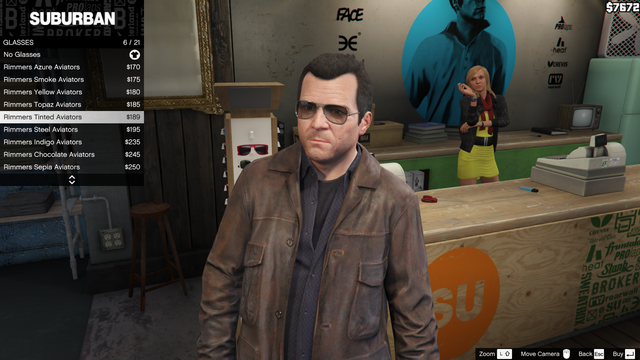 File:Michael-SuburbanGlasses5-GTAV.png