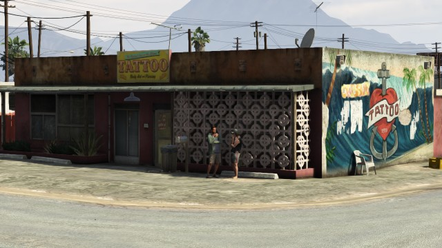 File:Tattoo GTAV Sandy Shores.jpg