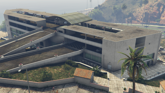 File:TheJetty-GTAV-Rooftop.png