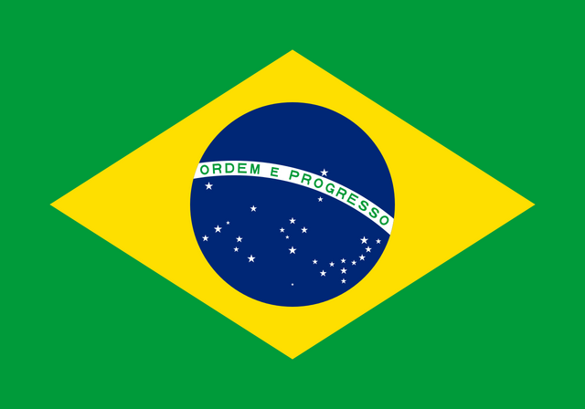 File:1280px-Flag of Brazil.png