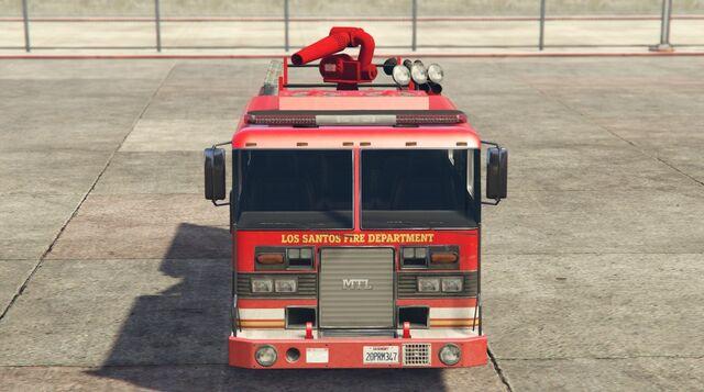 File:FireTruck-GTAV-Front.jpg