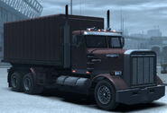 Flatbed-GTA4-container-front