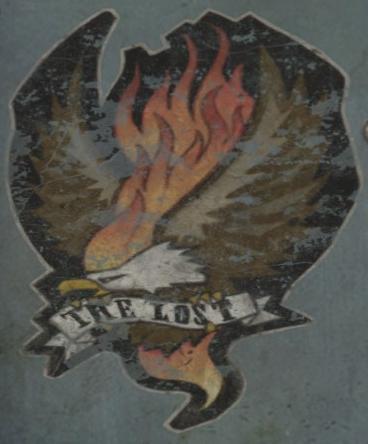 File:LostMCClubhouseEastVinewood GTAV Logo.png