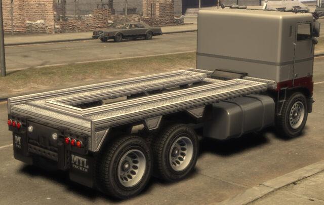 File:Packer-GTA4-flatbed-rear.jpg