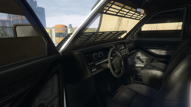 File:Police Transporter GTAVe Inside View.png
