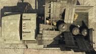 ScrapTruck-GTAV-Top