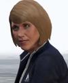 AbigailMathers-GTA5