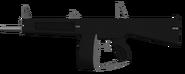 AutomaticShotgun-TBOGT
