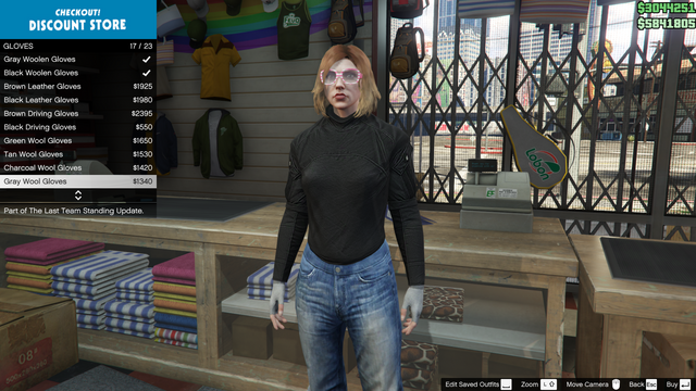 File:FreemodeFemale-Gloves16-GTAO.png