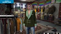 FreemodeFemale-Loungewear10-GTAO