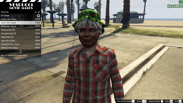 File:FreemodeMale-FestiveMasks2-GTAO.png