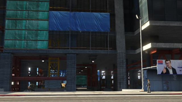 File:GangAttack GTAO Wiki ref 34.jpg