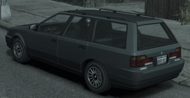 File:Ingot-GTA4-rear.jpg