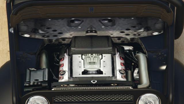 File:Mesa OffRoad GTAVpc Engine.png
