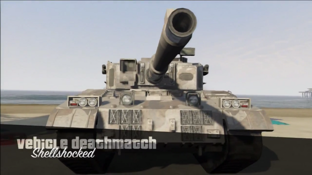 File:Shellshocked-Deathmatch-GTAO.png