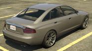 Tailgater-GTA5-Rear