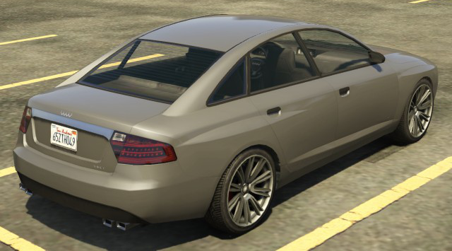 File:Tailgater-GTA5-Rear.png