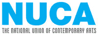 The National Union of Contemporary Arts