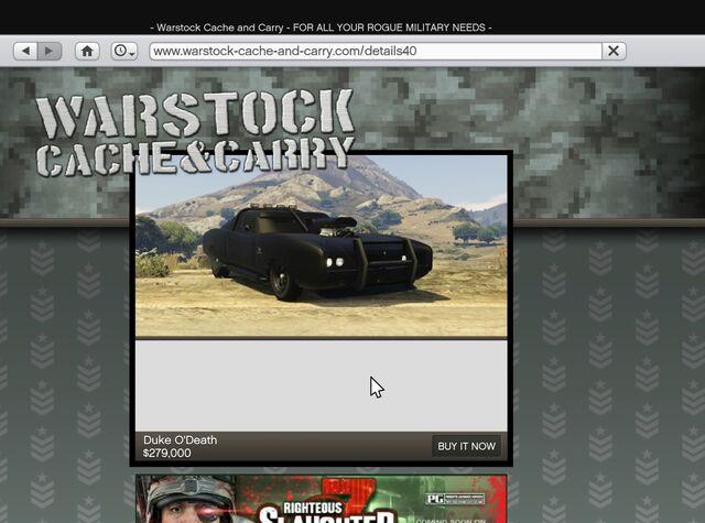 File:Duke oDeath GTAVe Warstock C C.jpg