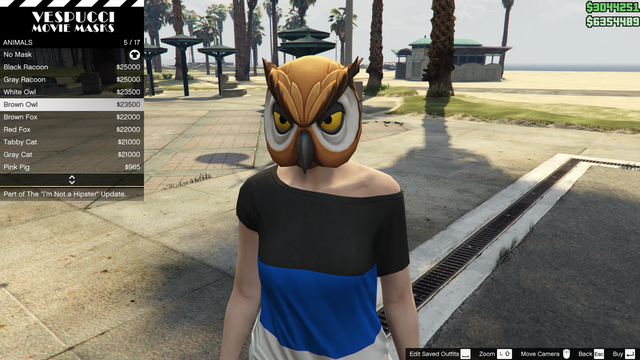 File:FreemodeFemale-Animals4-GTAO.png