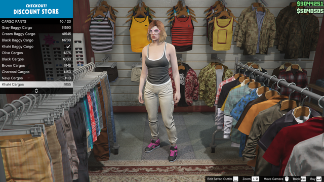 File:FreemodeFemale-CargoPants10-GTAO.png