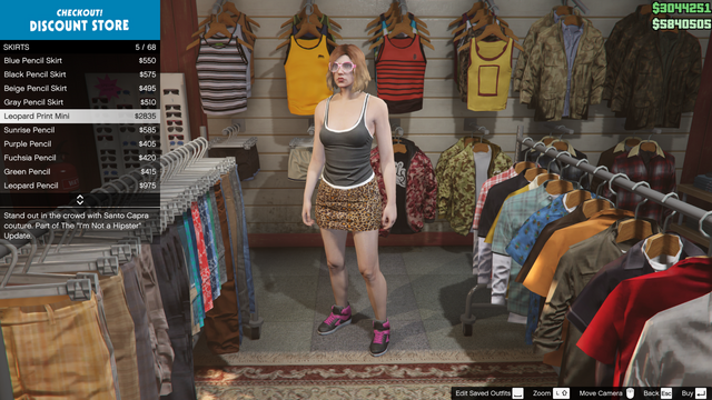 File:FreemodeFemale-Skirts5-GTAO.png