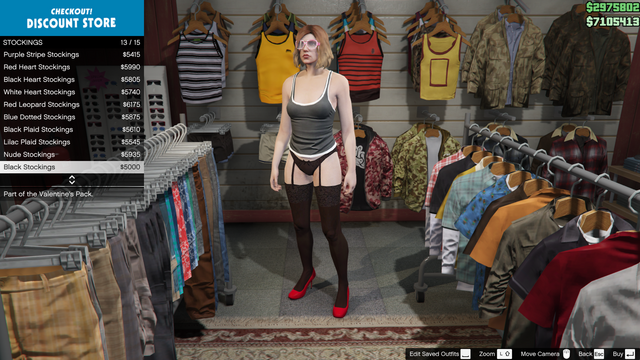 File:FreemodeFemale-Stockings13-GTAO.png