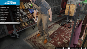 FreemodeMale-Boots13-GTAO