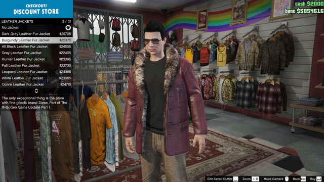 File:FreemodeMale-LeatherJackets2-GTAO.png