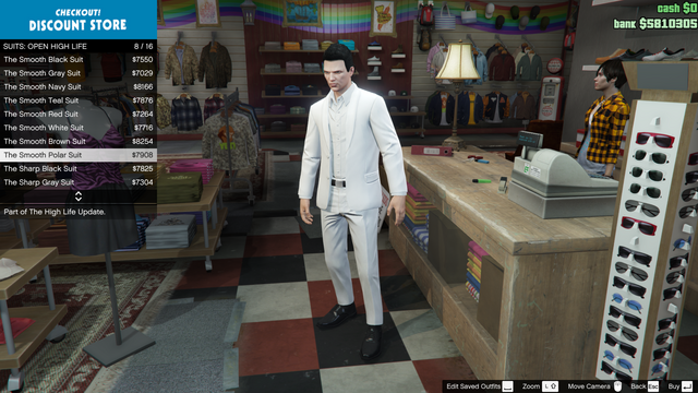 File:FreemodeMale-OpenHighLifeOutfits8-GTAO.png