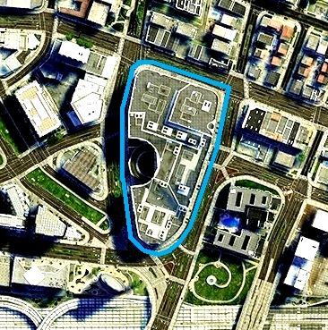 File:RockfordPlaza-GTAV-SatelliteView.jpg