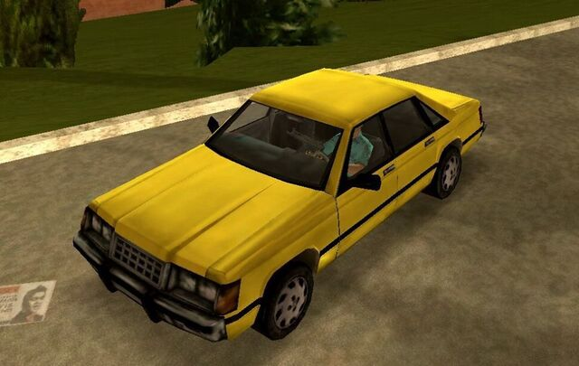 File:Taxi-GTAVC-NoSign.jpg