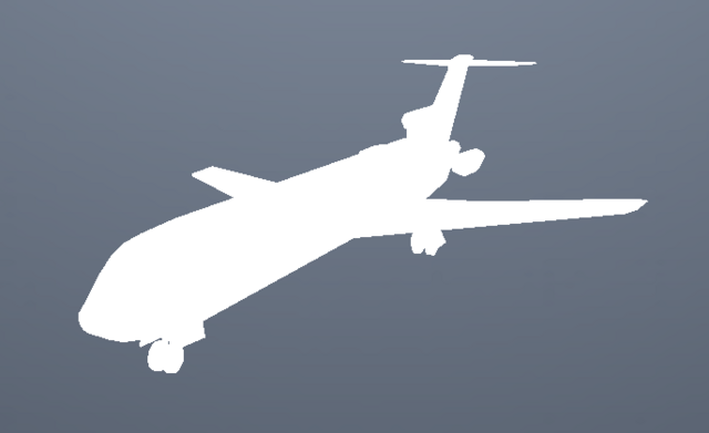 File:Airtrain-GTASA-Model.png