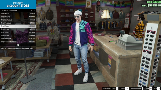 File:FreemodeMale-DesignerOutfits5-GTAO.png