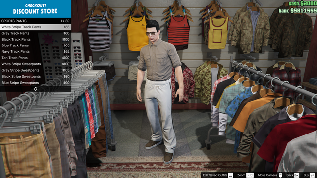 File:FreemodeMale-SportsPants1-GTAO.png