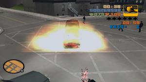 MafiaMassacre-GTAIII3