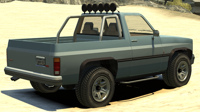 File:Rancher-GTAIV-rear.png